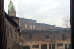 Kamienice w Bytomiu wymagają rewitalizacji. Rocznie dochodzi tam do 3 katastrof budowlanych