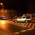 Kamienna Góra: Dwóch 12-latków potrąconych na przejściu dla pieszych