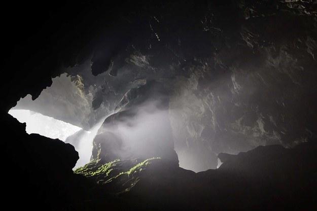 Kamienne ostrza myśliwych sprzed tysięcy lat znalezione w Tatrach
