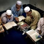 Kamienowanie w Koranie