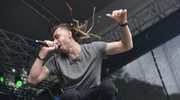 "Kamil Bednarek kolejną gwiazdą koncertu ""MTV Unplugged"""