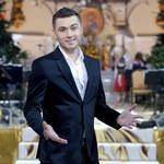 """Kamil Bednarek podbija sieć kolędą """"Gore Gwiazda Jezusowi"""" z Polsatu [WIDEO]"""