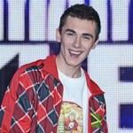 Kamil Bednarek: Sukces bez precedensu