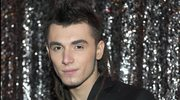 """Kamil Bednarek w brytyjskim """"X Factor""""!"""
