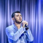 Kamil Bednarek zadebiutuje jako prowadzący ESKA TV. Co będzie robił?