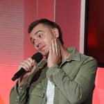 """Kamil Bednarek zniesmaczył widzów """"The Voice of Poland"""". Co zrobił?"""