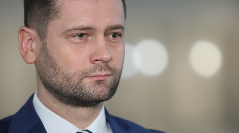 Kamil Bortniczuk /Piotr Molecki /East News