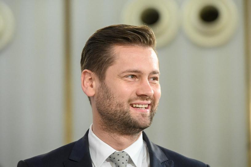 Kamil Bortniczuk /Jacek Dominski/ /Reporter