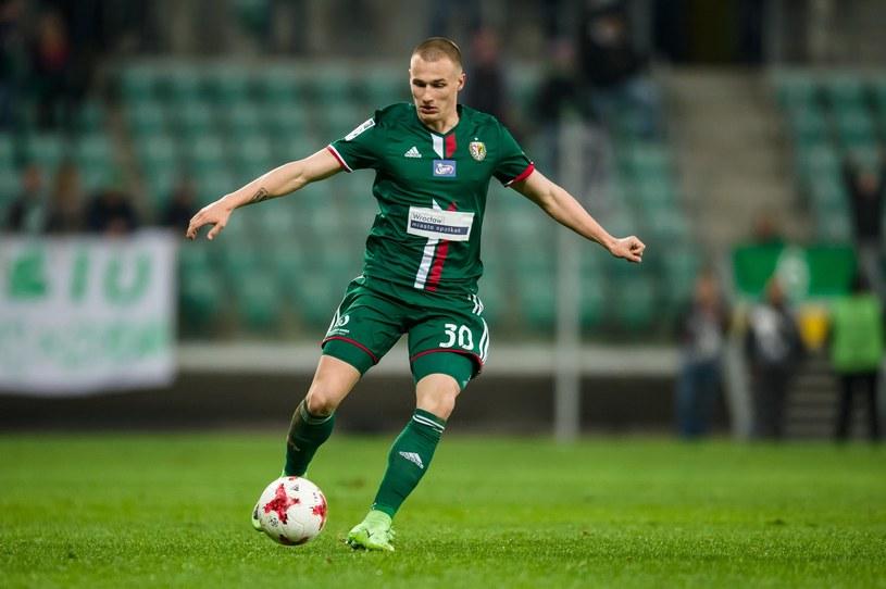 Kamil Dankowski /Maciej Witkowski /East News