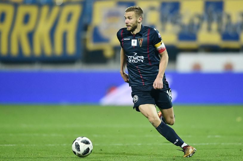 Kamil Drygas /Marcin Gadomski /East News