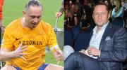 """Kamil Durczok: dziennikarze """"Wprost"""" domagają się przeprosin! Będzie kolejny proces!"""