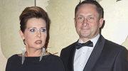 Kamil Durczok: Ja rozbiłem swoje małżeństwo!