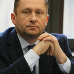 Kamil Durczok: Jego zachowanie znów wzbudza niepokój! Rodzina ma już dość