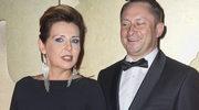 Kamil Durczok: Jego żona ma adoratora!
