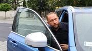 Kamil Durczok nie trafi do aresztu