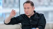 Kamil Durczok planuje ruszyć z własnym biznesem?!