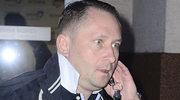 Kamil Durczok pomaga potrzebującym! Żona jest z niego dumna