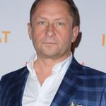 Kamil Durczok potwierdza chorobę! Dziennikarz przerwał milczenie