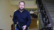 Kamil Durczok przyznał się do choroby! Wydał specjalne oświadczenie