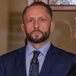 Kamil Durczok skazany za jazdę po pijanemu. Jest wyrok sądu!