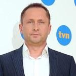Kamil Durczok: TVN kończy z nim współpracę. Jest raport podsumowujący prace komisji!