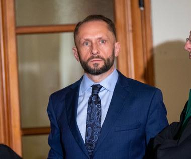 Kamil Durczok wycięty z archiwum TVN! Żal i złość
