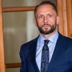 """Kamil Durczok wyzywa Polaków """"Barany, DURNIE, matoły..."""" Przesadził?"""