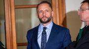 Kamil Durczok zasiądzie na ławie oskarżonych. Problemy dziennikarza się nie kończą!