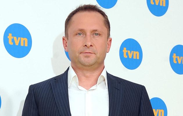 Kamil Durczok /Andras Szilagyi /MWMedia