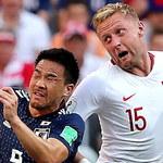 Kamil Glik cały czas rozważa odejście z reprezentacji Polski