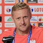 Kamil Glik: Jesteśmy jedną z najgorszych drużyn mundialu