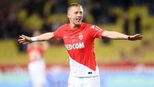 Kamil Glik wraca na zgrupowanie. Decyzja o jego występie na mundialu we wtorek