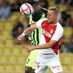 Kamil Glik wróci do Torino?