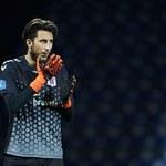 Kamil Grabara odchodzi z Aarhus GF i wraca do Liverpoolu