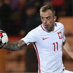 Kamil Grosicki na celowniku Genoa CFC