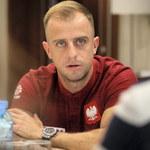Kamil Grosicki najlepszym piłkarzem września Hull City