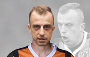 Kamil Grosicki /