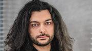 Kamil Haidar zrozpaczony z powodu śmierci przyjaciela!