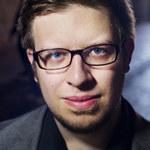 Kamil Janicki: Nasi przodkowie nie byli pruderyjni, jak nam się wydaje