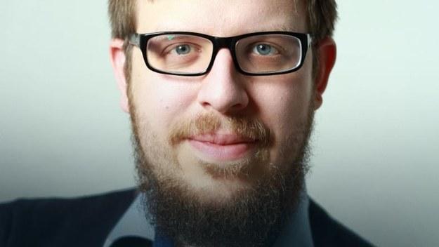 Kamil Janicki