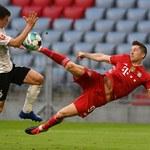 Kamil Kosowski dla Interii: Lewandowski nie musi, ale może. Do Chelsea pasowałby jak ulał