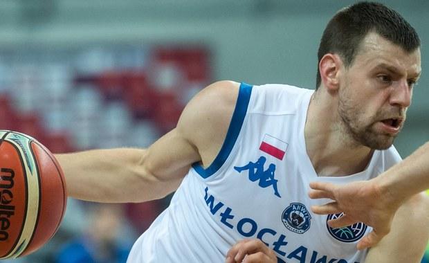 Kamil Łączyński: Jesteśmy gotowi wywalczyć awans. To byłoby fenomenalne