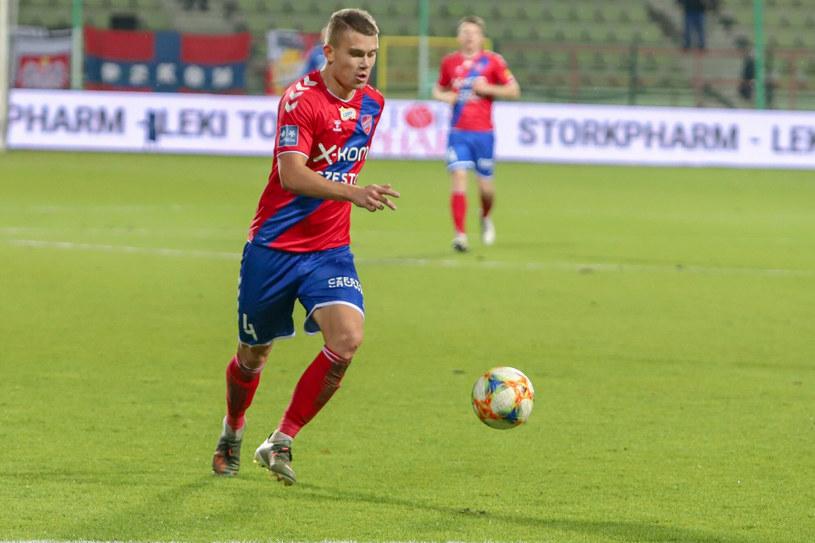 Kamil Piątkowski /Tomasz Kudala /East News