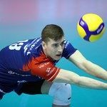 Kamil Semeniuk: Byłem zestresowany tym, jak przyjmie mnie reprezentacja