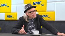 Kamil Sipowicz: Czuję opiekę i ochronę Kory. Okazuje się, że jest życie po śmierci