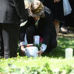 """Kamil Sipowicz wciąż nie pogodził się ze śmiercią Kory. """"Wszystko zostawił tak, jak było"""""""
