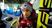 Kamil Stoch: Jestem zawiedziony