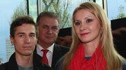 Kamil Stoch: Małżeństwo otworzyło mi oczy!