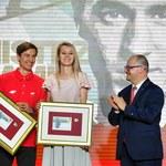 Kamil Stoch oddał nagrodę finansową za złoto igrzysk olimpijskich w Pjongczangu