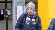 Kamil Stoch porzuci skoki narciarskie? To zdjęcie mówi samo z siebie!